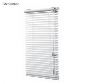 Verosol Streamline Aluminium Venetian Blind