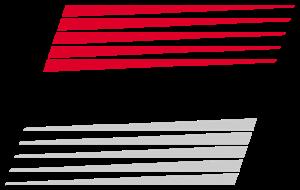 800px-WAREMA_logo