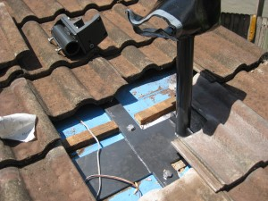 1650 roof mount -  2 (Drew)
