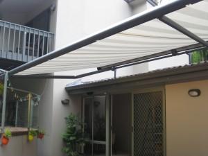 1650 roof mount -  4 (Drew)